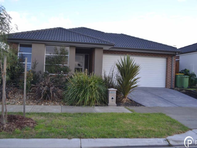 3 Norma Crescent, Officer, Vic 3809