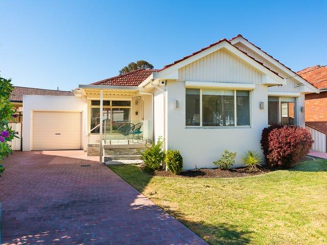 3 Ross Avenue, Kingsgrove, NSW 2208