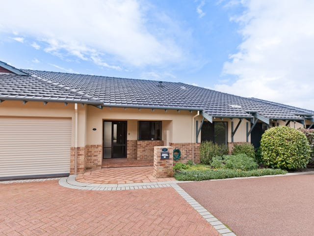63/22 Windelya Road, Murdoch, WA 6150