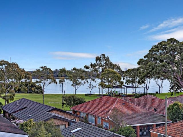 9/279 Great North Road, Five Dock, NSW 2046
