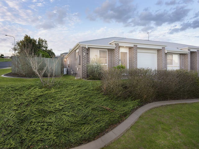 1/5 Coolana Street, Harristown, Qld 4350
