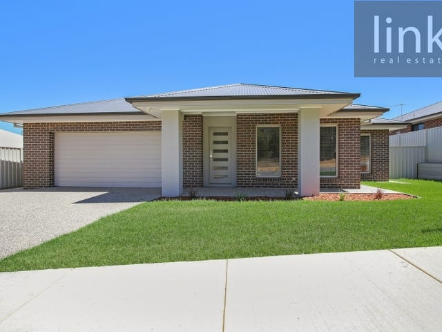 7 Forest Dve, Thurgoona, NSW 2640