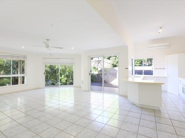45 Coriedale Drive, Coffs Harbour, NSW 2450