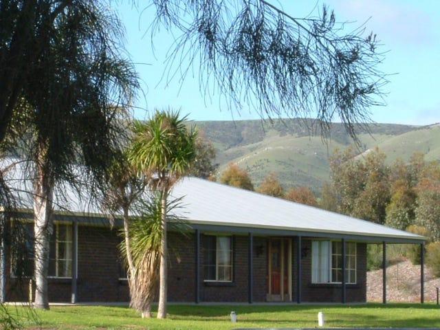33 Norman Road, Aldinga Beach, SA 5173