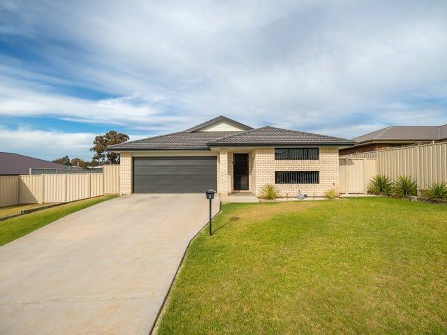 4 Doug Gudgeon Drive, Mudgee, NSW 2850