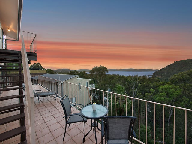 44 Onthonna Terrace, Umina Beach, NSW 2257