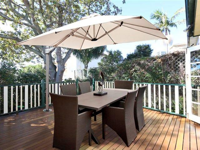 10 Lloyd Avenue, Cremorne, NSW 2090