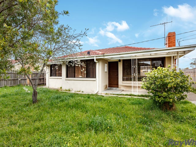17 Andrew Road, St Albans, Vic 3021