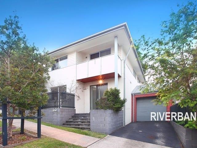 5 Kalua Lane, Pemulwuy, NSW 2145