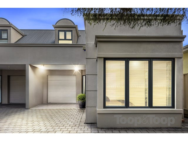 30B Park Street, Hyde Park, SA 5061