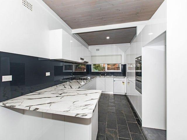 8 Stuart Street, Blakehurst, NSW 2221