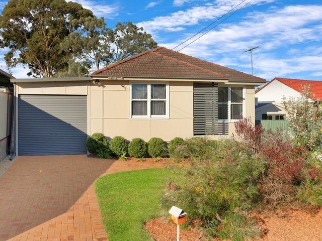 43 Dawn Drive, Seven Hills, NSW 2147