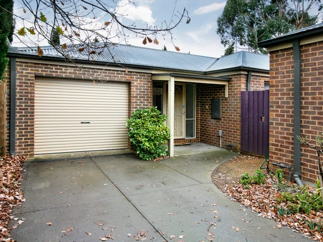 3/9 Brooke Street, Woodend, Vic 3442
