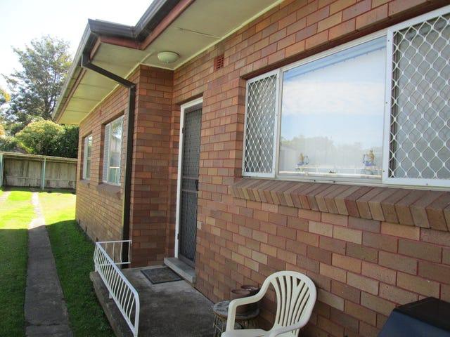 2/29 Brunswick Street, East Maitland, NSW 2323