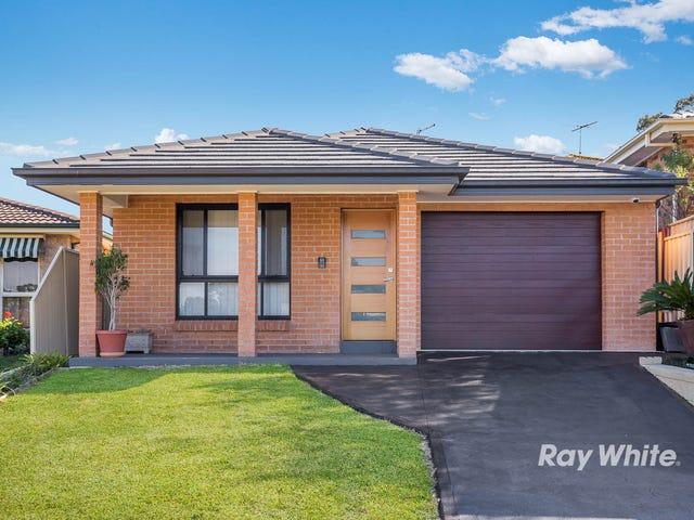 15 Corio Drive, St Clair, NSW 2759