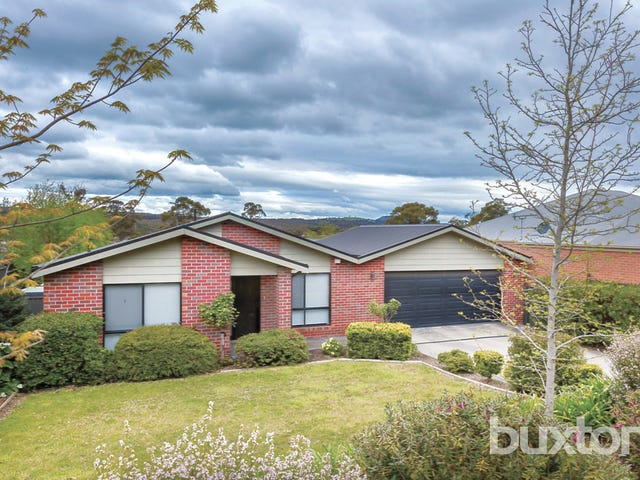 429 Tinworth Avenue, Mount Clear, Vic 3350