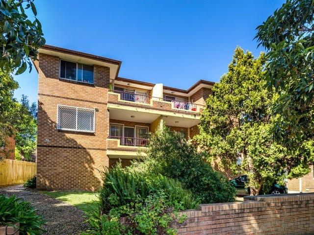 3/76-78 Campsie Street, Campsie, NSW 2194