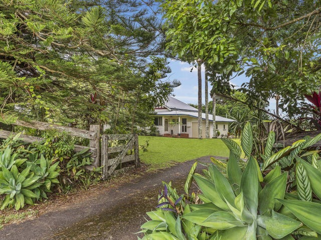 89 Wardell Road, Alstonville, NSW 2477