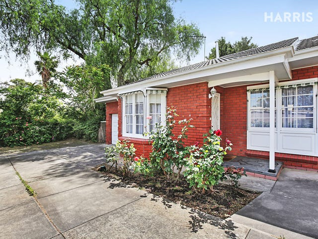 6/30 Barr Smith Avenue, Myrtle Bank, SA 5064