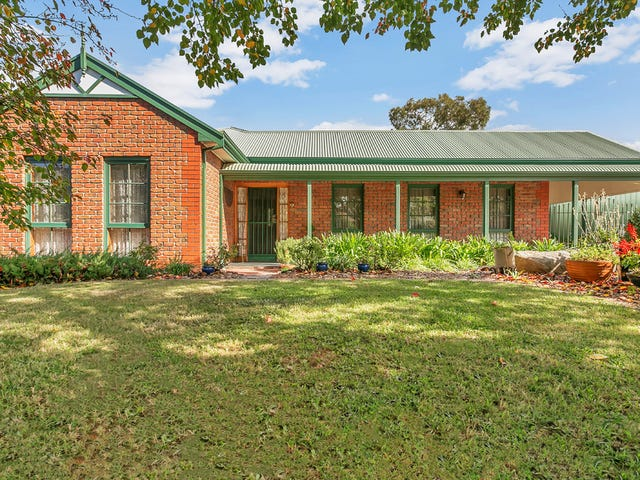 2 Carden Court, Golden Grove, SA 5125