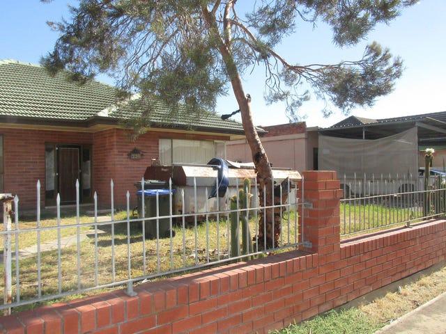 22a Millicent Street, Athol Park, SA 5012