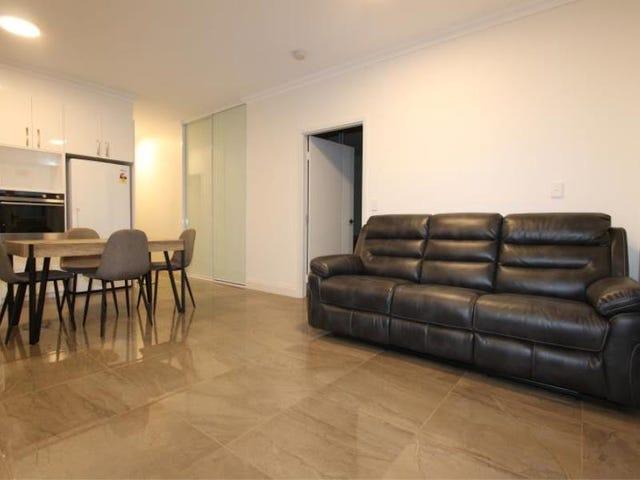 5/88 Kingsmill Street, Port Hedland, WA 6721