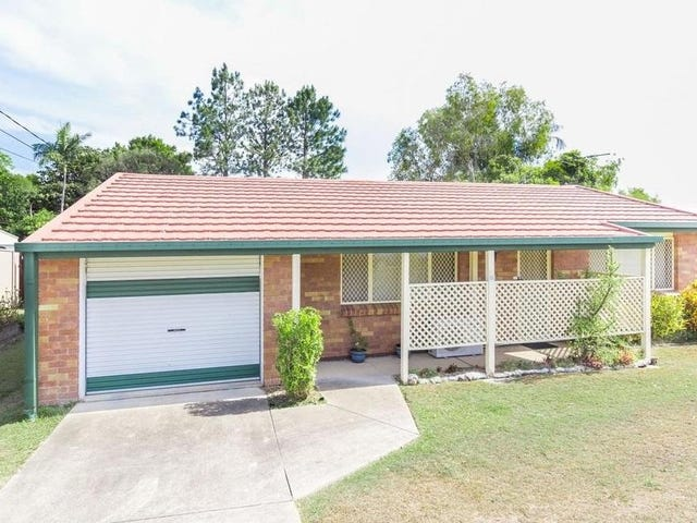 5 Trafalgar Street, Boronia Heights, Qld 4124