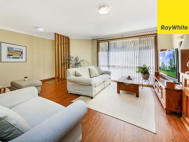 1/108 Arcadia Street, Penshurst, NSW 2222