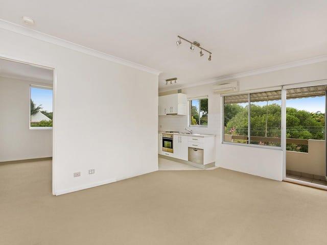 9/66 Edith Street, Leichhardt, NSW 2040
