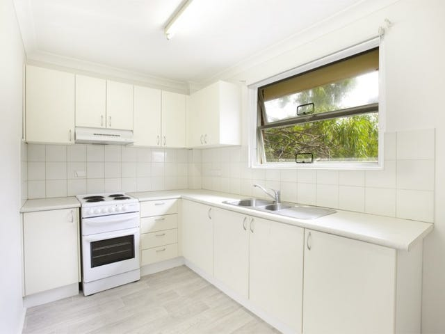 17/75 Pacific Parade, Dee Why, NSW 2099