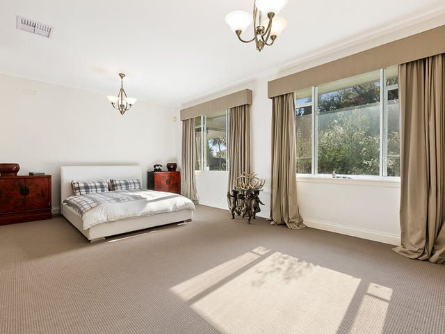 238 South Road, Brighton East, Vic 3187