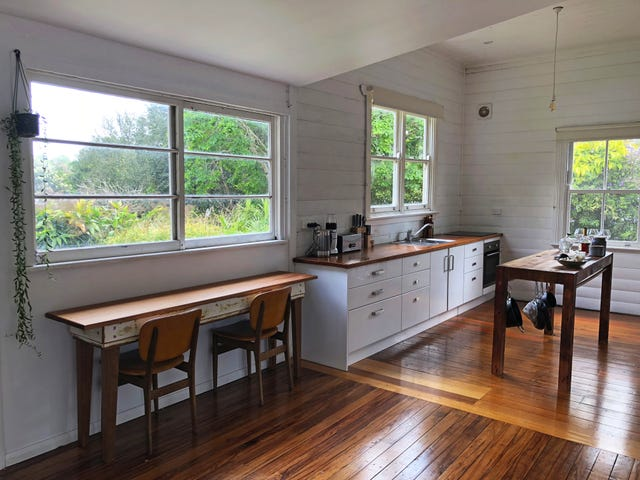 38 Granuaille Road, Bangalow, NSW 2479