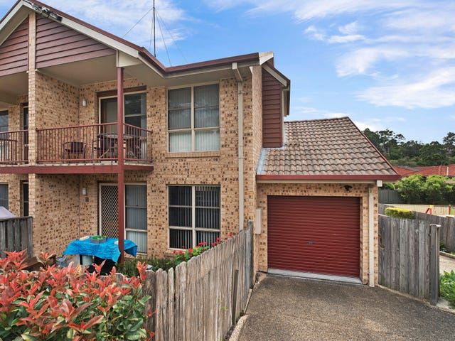 2/288 Park Avenue, Kotara, NSW 2289