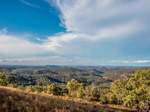 239 Upper Botobolar Road; Botobolar, Mudgee, NSW 2850