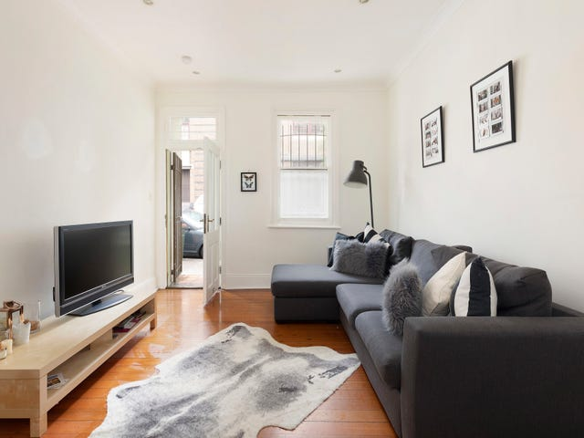 107 Goodlet Street, Surry Hills, NSW 2010