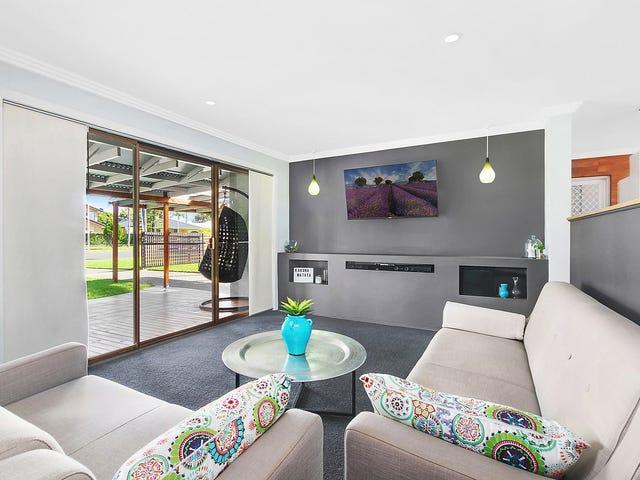 27 Hickey Street, Ballina, NSW 2478