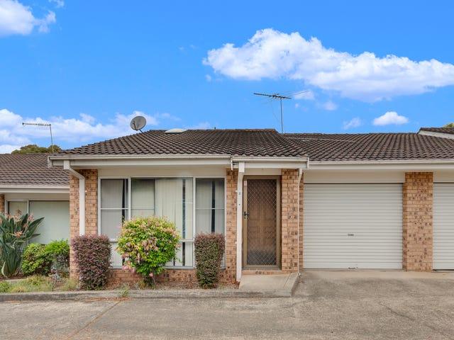2/64 Edgar Street, Macquarie Fields, NSW 2564