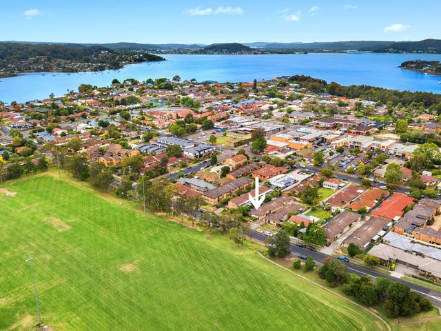 1/22 Russell Street, East Gosford, NSW 2250