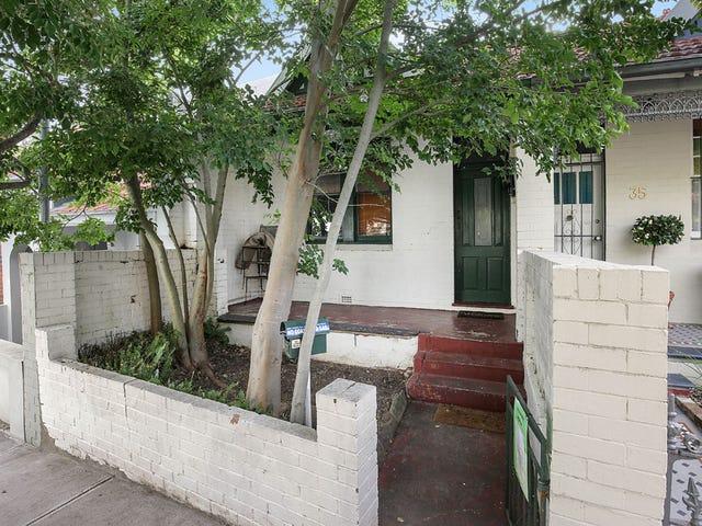37 Brown Street, Newtown, NSW 2042