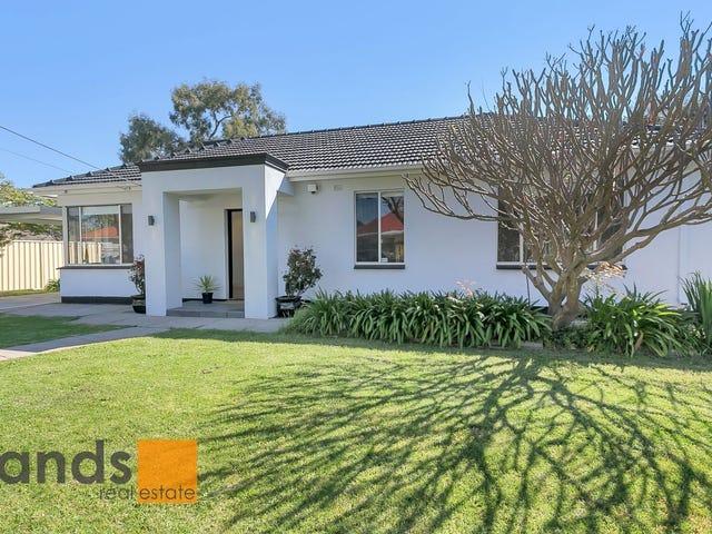 4 Abercrombie Street, Clarence Gardens, SA 5039