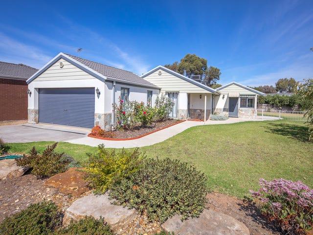 36 Sunny Park Close, Gisborne, Vic 3437
