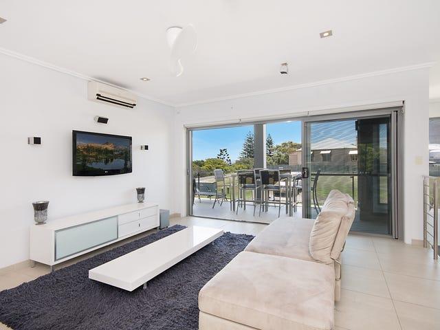 3/6 Clarence Street, Yamba, NSW 2464