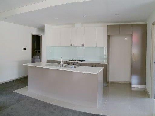 9/54-56 Keeler Street, Carlingford, NSW 2118