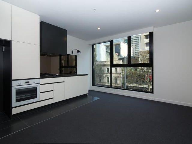 1102/139 Bourke Street, Melbourne, Vic 3000