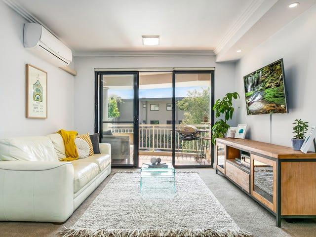 17/2-6 Vineyard Street, Mona Vale, NSW 2103