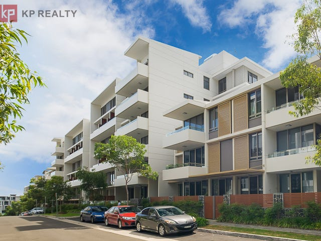212/28 Ferntree Place, Epping, NSW 2121