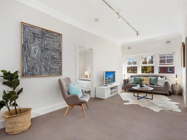 7/39 Birriga Road, Bellevue Hill, NSW 2023