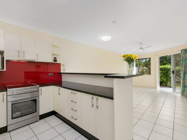 1/21-25 Givens Street, Westcourt, Qld 4870