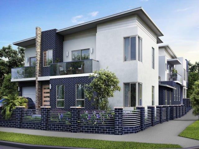 2/35 Balaclava Road, Eastwood, NSW 2122