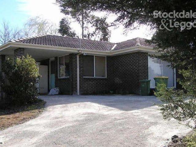 19 Cheviot Avenue, Coldstream, Vic 3770